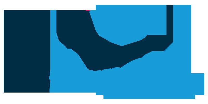 USShipShop