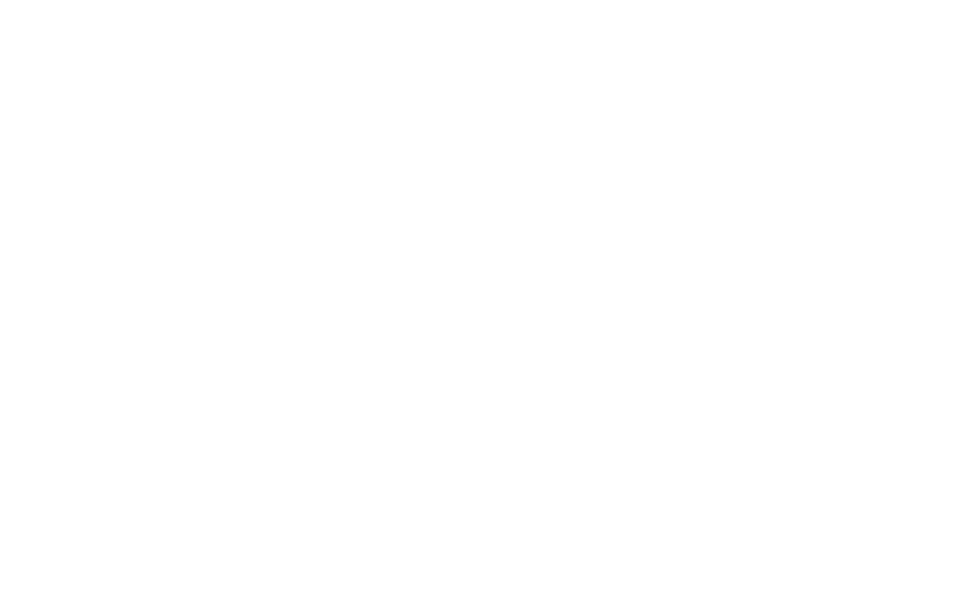 USShipShop Logo White