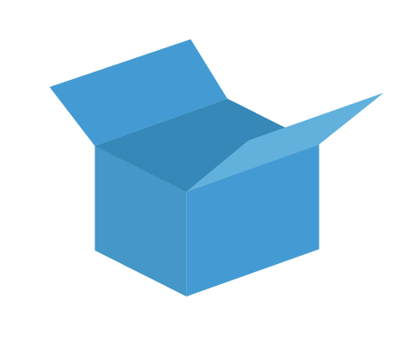usss box illustration